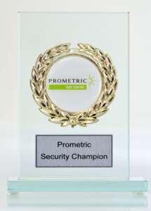 prometric_hero2