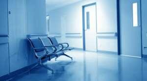 large_article_im596_Hospital