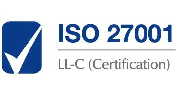 client_logo_ISO_27001