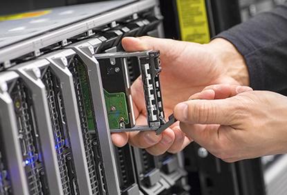 Úspešná implementácia Cisco Telepresence  v Železiarne Podbrezová Group