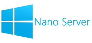 NANO-SERVER