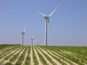 Wind-turbine-006