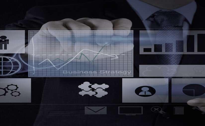 Implementácia monitoringovej služby pre spoločnosť Johns Manville