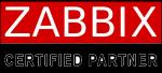 Soitron Zabbix Certified Partner