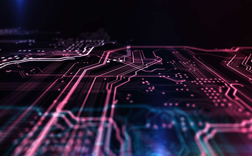 Soitron vybudoval priekopnícke služby v prostredí vládneho cloudu