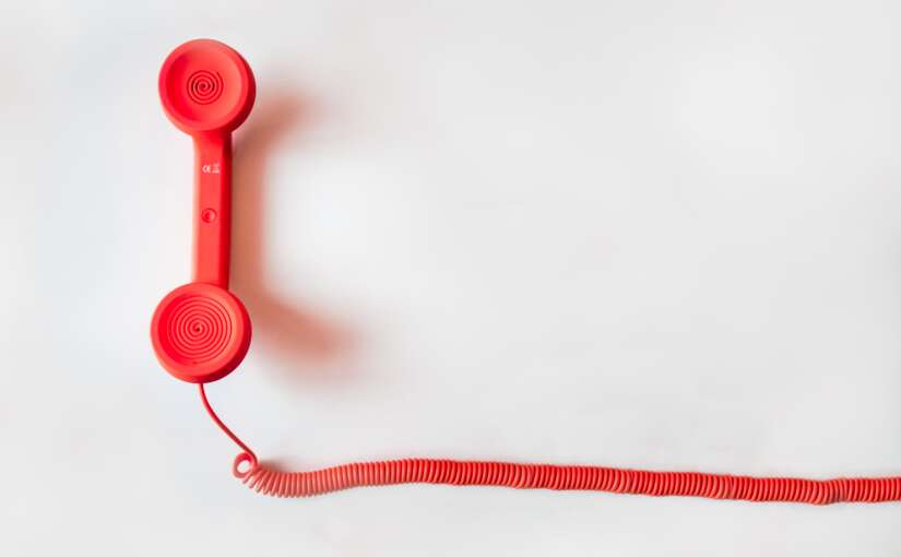 """Slovak Telekom is able to """"listen to"""" all calls from their contact centre"""