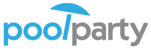 poolparty_logo_transparent