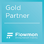 flowmon gold partner