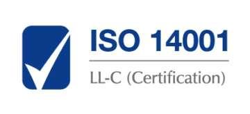 Logo_ISO_14001