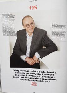 Ondro_Forbes_100