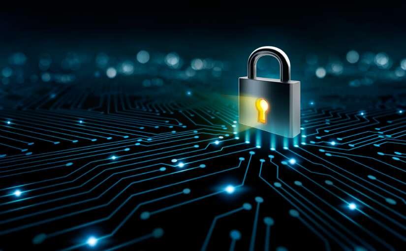 Soitron security sensor dal ZKW Slovakia obraz o bezpečnosti firemného IT